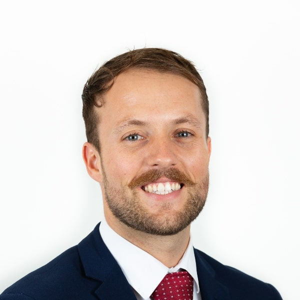 Angus Fraser | Procurement Co