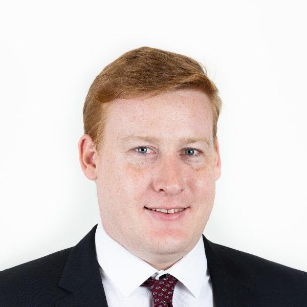 Chris Handley | Procurement Co