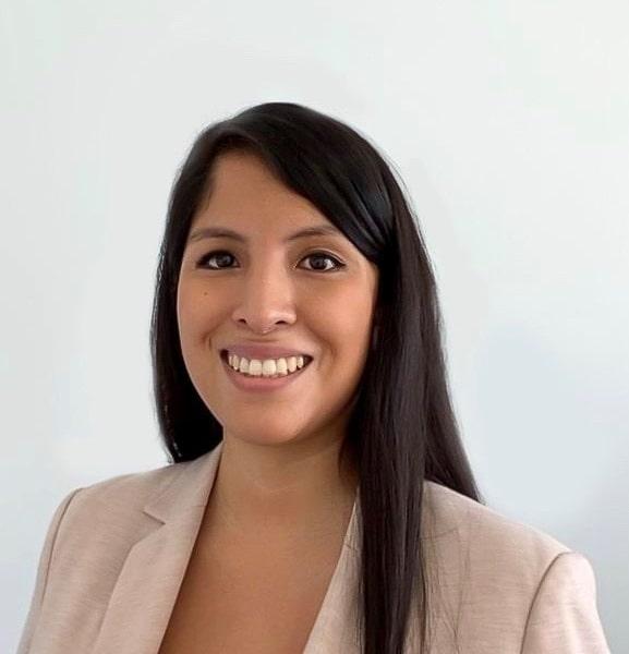 Gabriela Contreras | Procurement Co