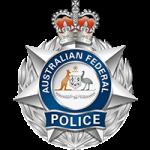 Australian Federal Police logo | Procurement Co