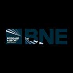 Brisbane Airport logo | Procurement Co