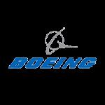 Boeing logo | Procurement Co