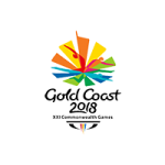 Gold Coast Commonwealth Games logo | Procurement Co