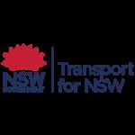 NSW Transport logo | Procurement Co