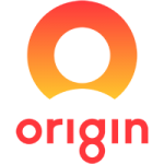 Origin Energy logo | Procurement Co