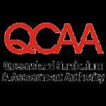 QCAA logo | Procurement Co