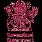 Queensland Government logo | Procurement Co