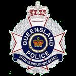 Queensland Police logo | Procurement Co