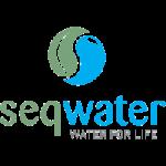 SEQ Water logo | Procurement Co
