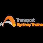 Sydney Transport logo | Procurement Co
