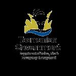 Tasmanian Government logo | Procurement Co