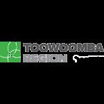 Toowoomba Council logo | Procurement Co