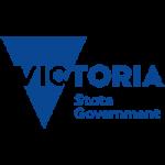 Victoria Government Logo | Procurement Co