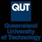 QUT Logo | Procurement Co