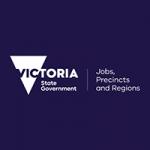 Victoria State Government Logo | Procurement Co