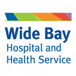 Wide Bay Hospital and Health Service | Procurement Co